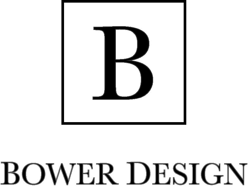 Bower Design